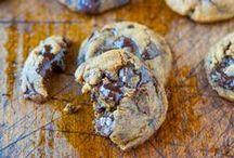 Cookies / by Jen- OrganizedDesign
