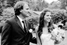 Hudson Valley Weddings - New York Weddings / Weddings located in the Hudson Valley