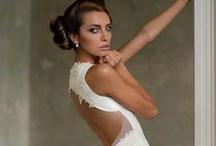 White/Wedding Dresses