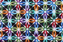 Quilts / by Melodee Murphy