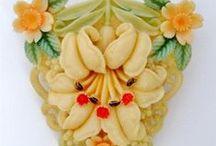 Vintage Bakelite Jewellery