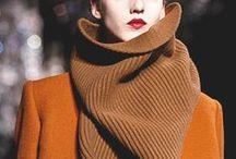 Knitwear Women's wear