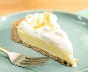 Food-Sweetie Pies