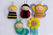 Crafts- kids