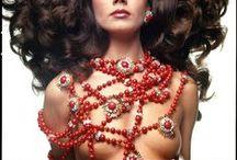 Coppola e Toppo Jewellery
