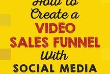 Video Marketing Articles