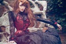 Blog Posts - Fashion
