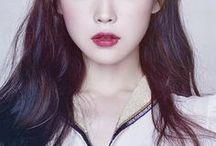 oc • shini yoon