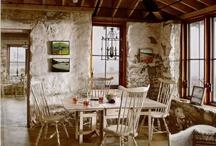 Dream Homes / by John Bigelow