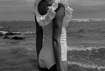 lovee / by Hannah Uvodich