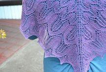 Knitting : Love / Stunning, interesting and inspiring images of knitting.