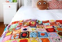 Make :: Crochet / All things crochet.
