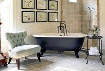 #bathe / by Susan Stratton