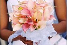 Wedding Inspiration / by Laurie Rickson