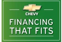 Rebates & Incentives / Rebates and incentives on Chevrolet models at Wheaton Chevrolet in Regina, Sask.