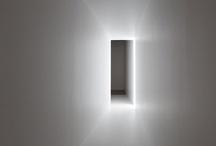 Architecture & interiors / by Luca Parodi
