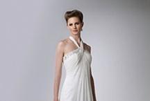 Rina di Montella Bridal / Wedding gowns by Rina di Montella