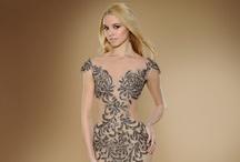 Rina Di Montella Special Occasion Dresses