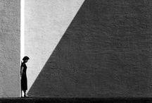 Schattenspiel / by Michaela von Seydlitz