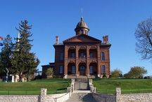 Stillwater MN / History, Books and Pictures