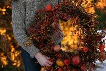 Autumn-y