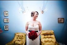 ULS Brides / Photography by Urban Light Studios http://urbanlightstudiosblog.com/