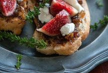 Foodie in Me! / by Anne Gates