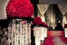 Dream Wedding Ideals ! / by Anne Gates