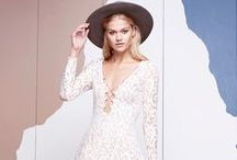 New Arrivals / The best-selling styles in Women's Fashion. Free Shipping & NO tax.