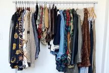 pretty items of clothing