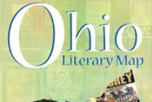Ohio Reader Resources MidPointe Library