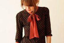 wearable / by Greta Myers