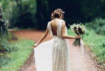 Weddings...