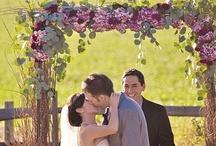 Wedding maybe / by Brandee Jenks