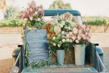 Rustic / Rustic / by Animoto