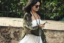 Style Icon: Vanessa Hudgens / Shop Vanessa Hudgens' Best-Selling styles @ The Trend Boutique!