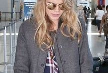 Cara Delevingne's Style @ The Trend Boutique