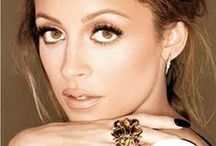 Nicole Richie's Celebrity Designs / Shop Nicole Richie's own House of Harlow and other favorites @  The Trend Boutique