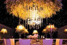 My Wedding Style ! / by Anne Gates