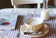 """Fragole a merenda: il libro / Dal 23 Ottobre """"Fragole a merenda"""" è anche un libro. Questo è per dirvi grazie, a modo mio... / by Sabrine d'Aubergine"""