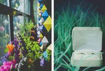 ULS Details / All photography by Urban Light Studios. http://urbanlightstudiosblog.com/