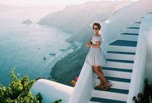 | Travel | / Travel the world