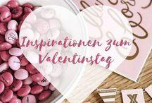 Valentinstag / Personalisierte Geschenkideen von My M&M's zum Valentinstag. Kreieren Sie persönliche Schokoladengeschenke und machen Sie einem besonderen Menschen eine Freude zum Valentinstag.