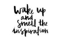Exercise Inspiration Yo