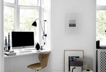 Dream Home / Dream Home Ideas & Inspiration