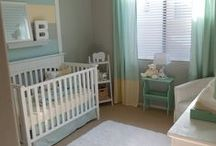 Mom Goals / Kid & Parenting Tips & Advice
