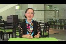 Turismo UNITEC / Prácticas de la escuela de hospitalidad y turismo de la UNITEC