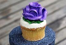 Cupcake! / by Karen Barnett