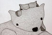 Art | Illustrations