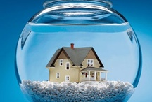 Mortgage Brokers & Mortgage Companies / All things mortgage brokers and mortgage companies.